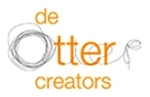 OtterCreators